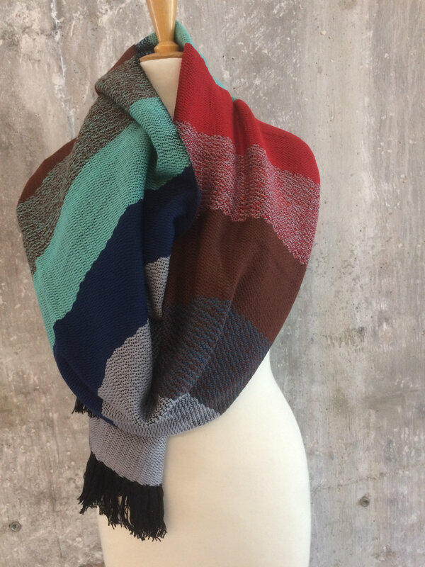 1_Solid_Crafts_India_Paces_Scarfs_Lily_SsFw19 (8).jpg