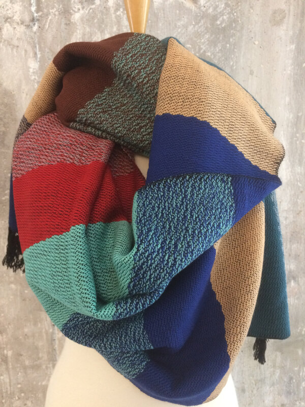 1_Solid_Crafts_India_Paces_Scarfs_Lily_SsFw19 (7).jpg