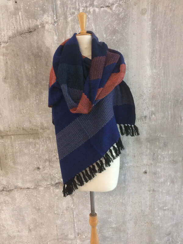 1_Solid_Crafts_India_Paces_Scarfs_Lily_SsFw19 (9).jpg