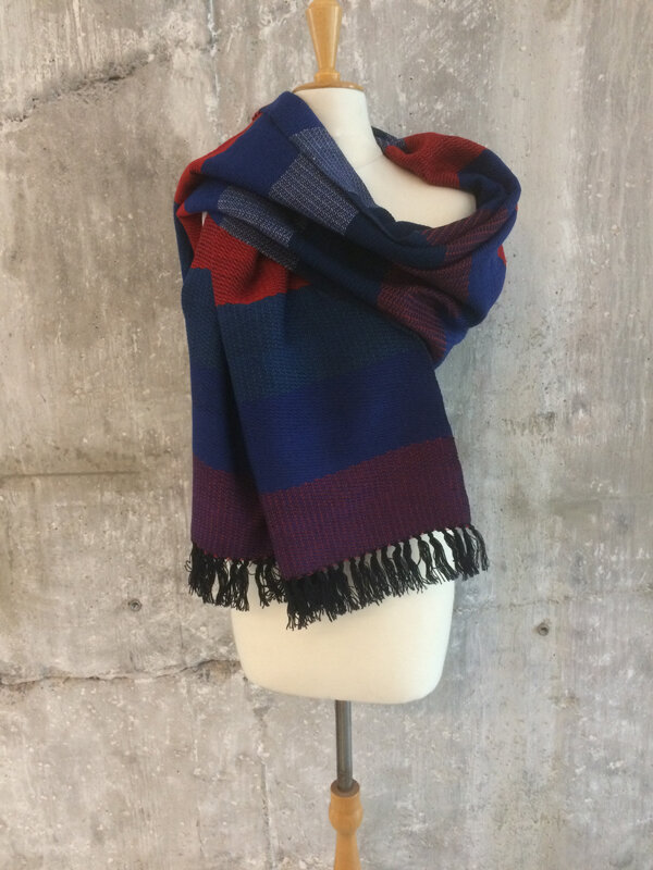 1_Solid_Crafts_India_Paces_Scarfs_Lily_SsFw19 (13).jpg