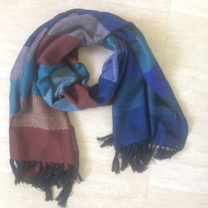 1_Solid_Crafts_India_Paces_Scarfs_Lily_SsFw19 (18).jpg