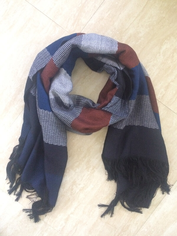 1_Solid_Crafts_India_Paces_Scarfs_Lily_SsFw19 (19).jpg