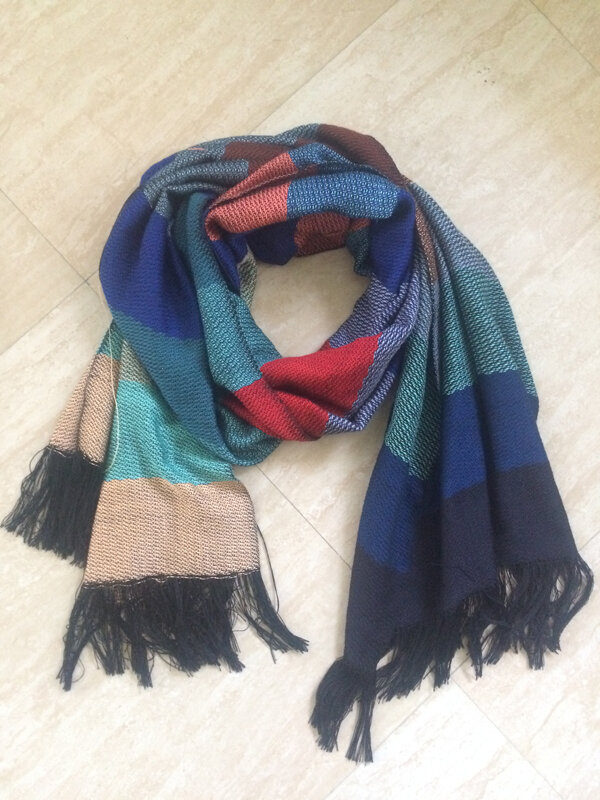 1_Solid_Crafts_India_Paces_Scarfs_Lily_SsFw19 (20).jpg