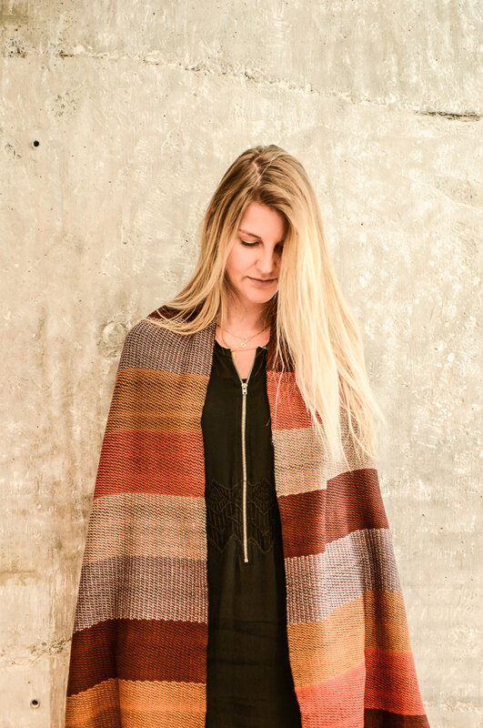 1_Solid_Crafts_India_Paces_Scarfs_Lily_SsFw19 (30).jpg