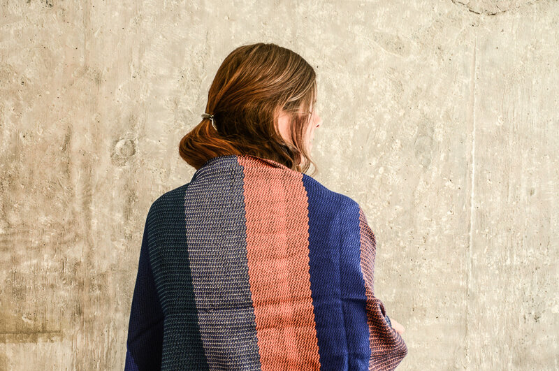 1_Solid_Crafts_India_Paces_Scarfs_Lily_SsFw19 (32).jpg