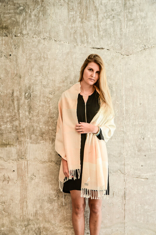 1_Solid_Crafts_India_Paces_Scarfs_Lily_SsFw19 (36).jpg