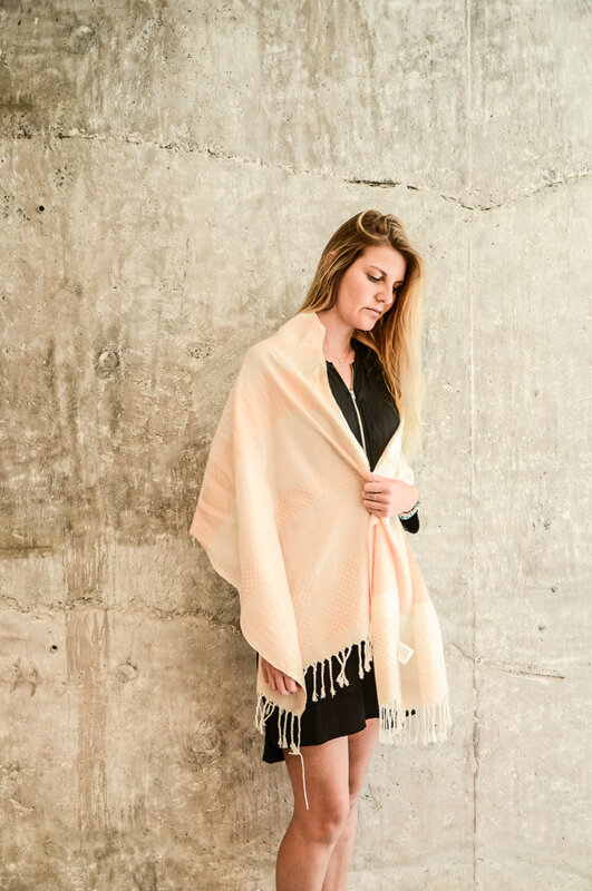 1_Solid_Crafts_India_Paces_Scarfs_Lily_SsFw19 (37).jpg