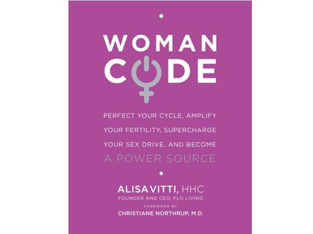 woman-code-640.jpg
