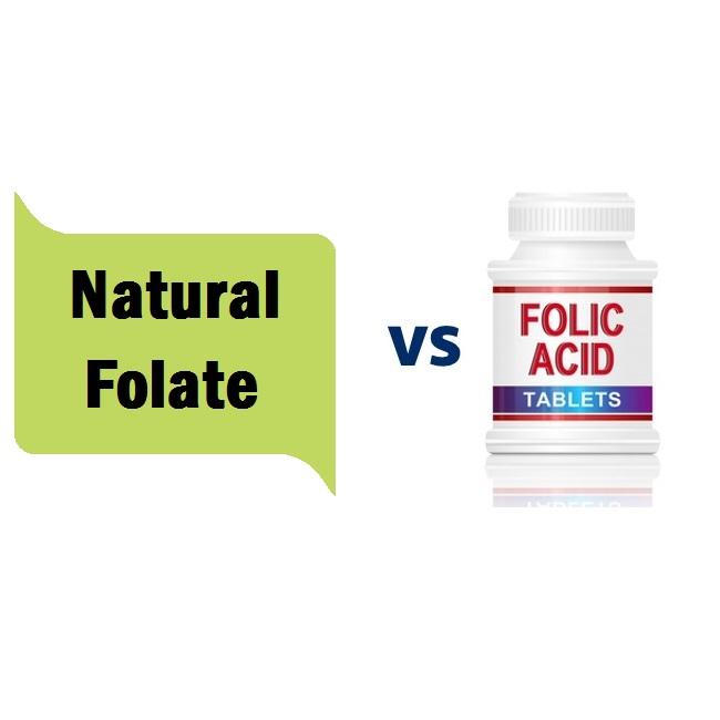 folate-folic-acid1.png