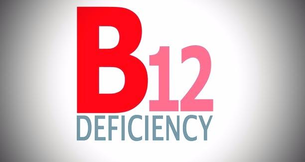 B 12 Deficiency.jpg