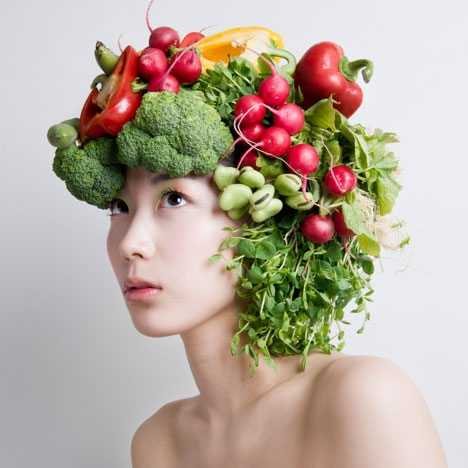 bitofmetime-healthy-hair.jpg