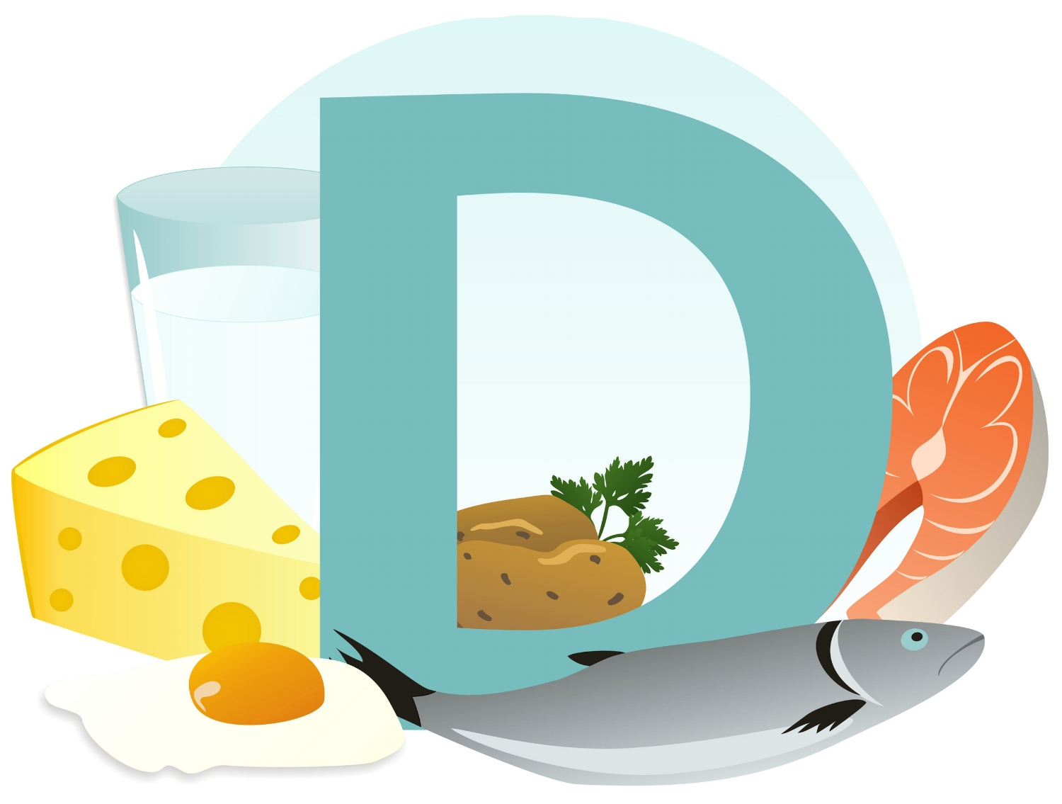 Vitamin-D-Levels-with-Food-Intake.jpg