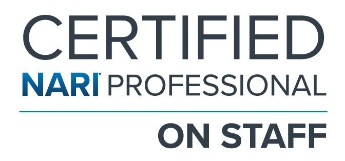 NARI_Certifications_ON+STAFF_color.jpg