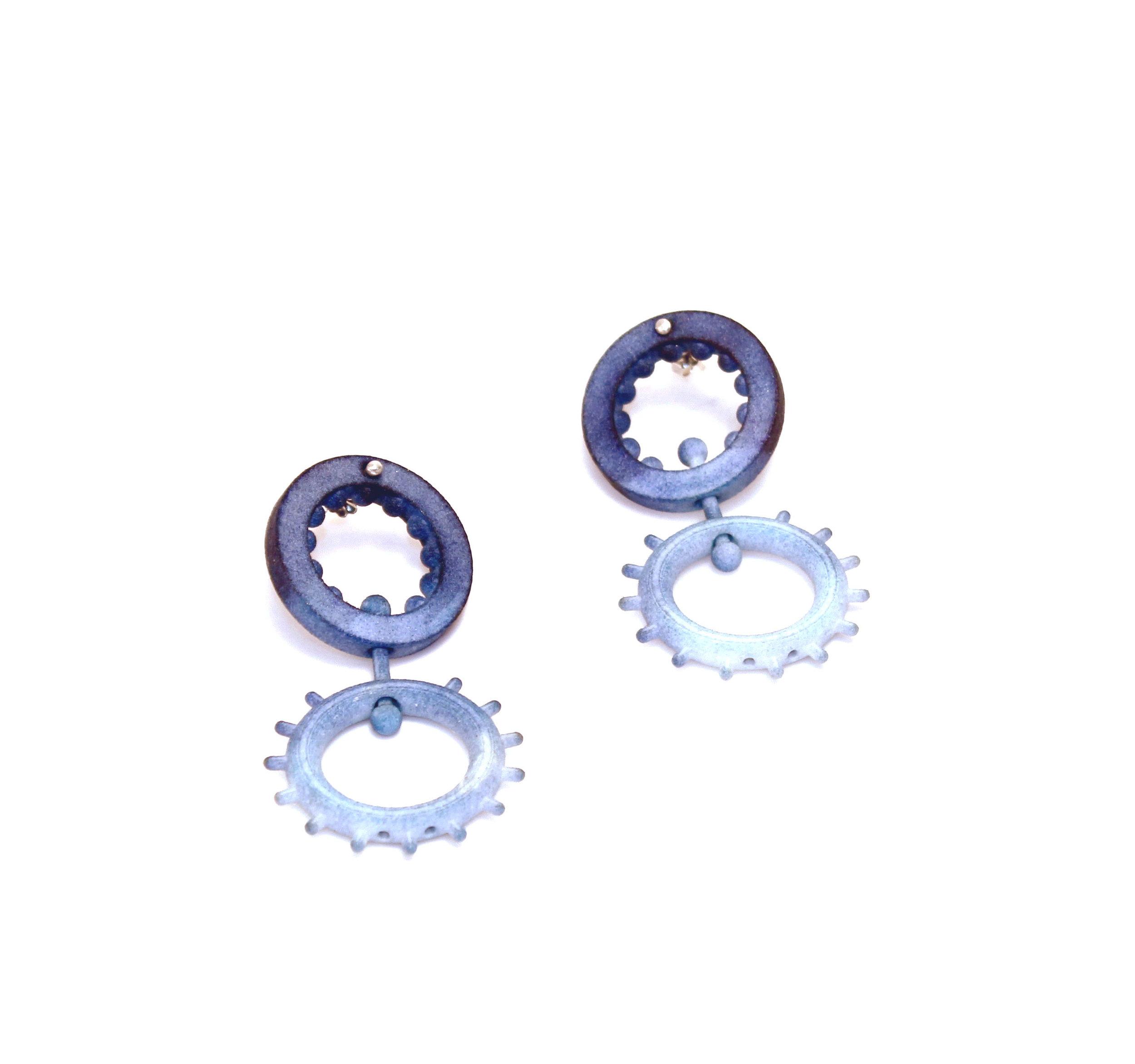 Two_Tone_Drop_Earrings_Blue.jpg