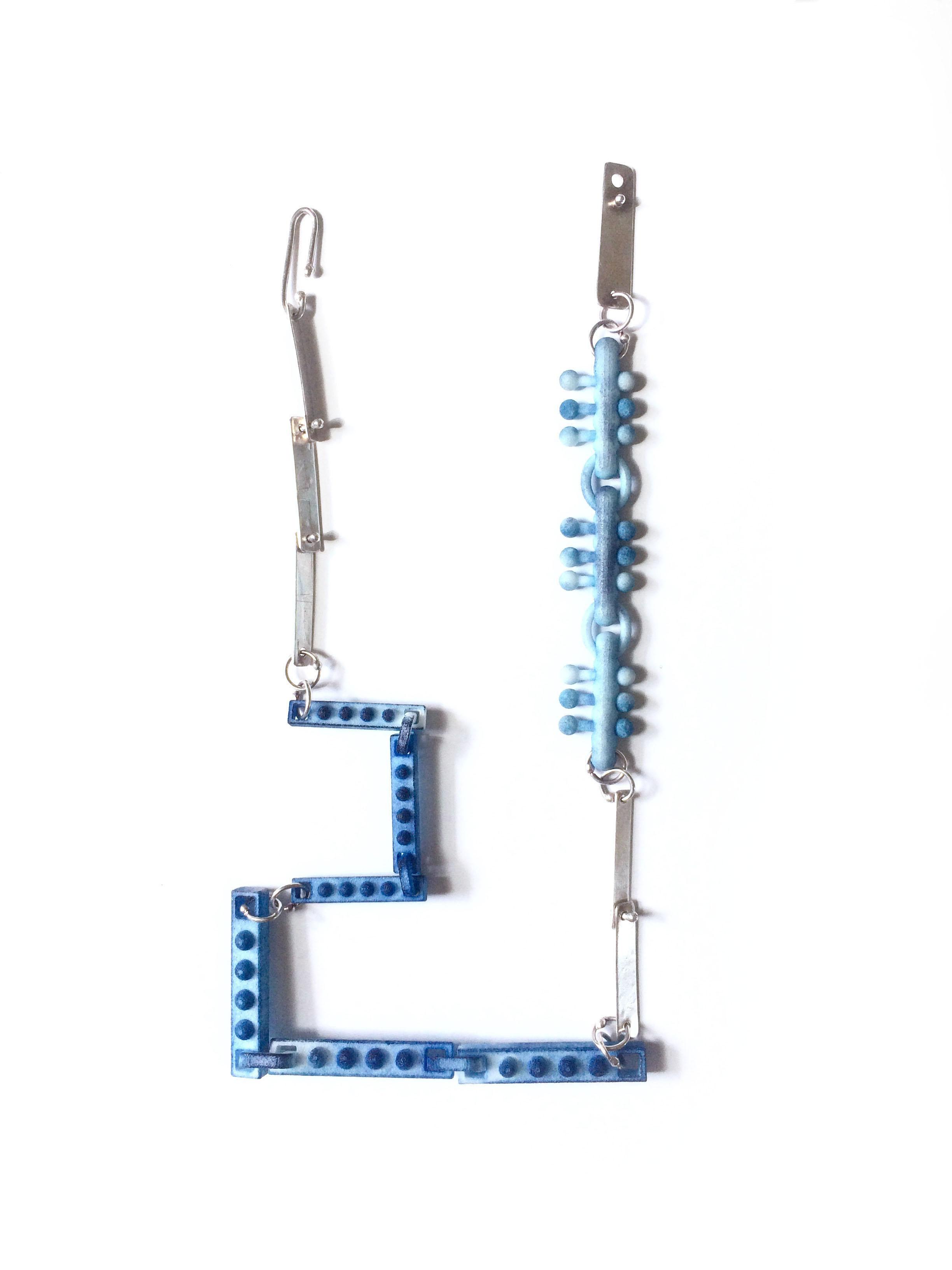 Short_tri_stack_necklace_blue.jpg