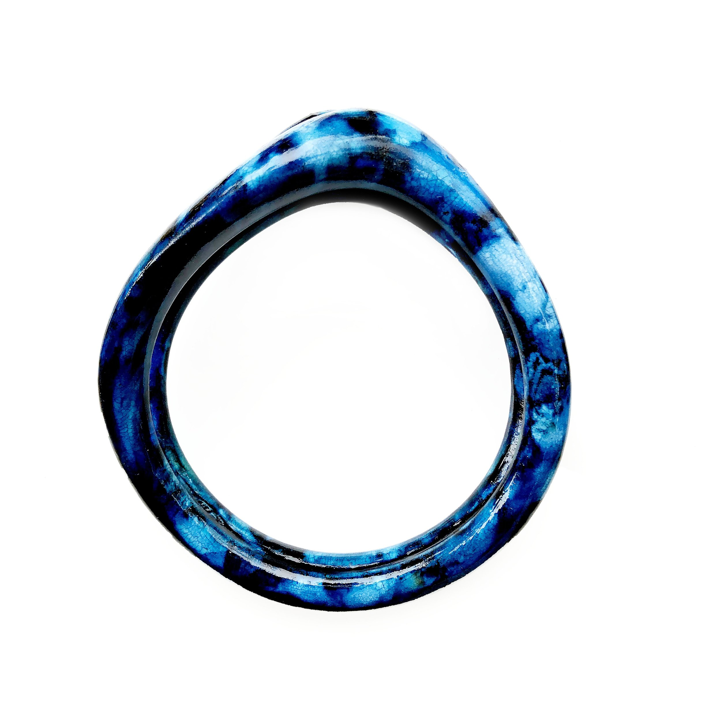 large_ripple_cuff_blue.jpg