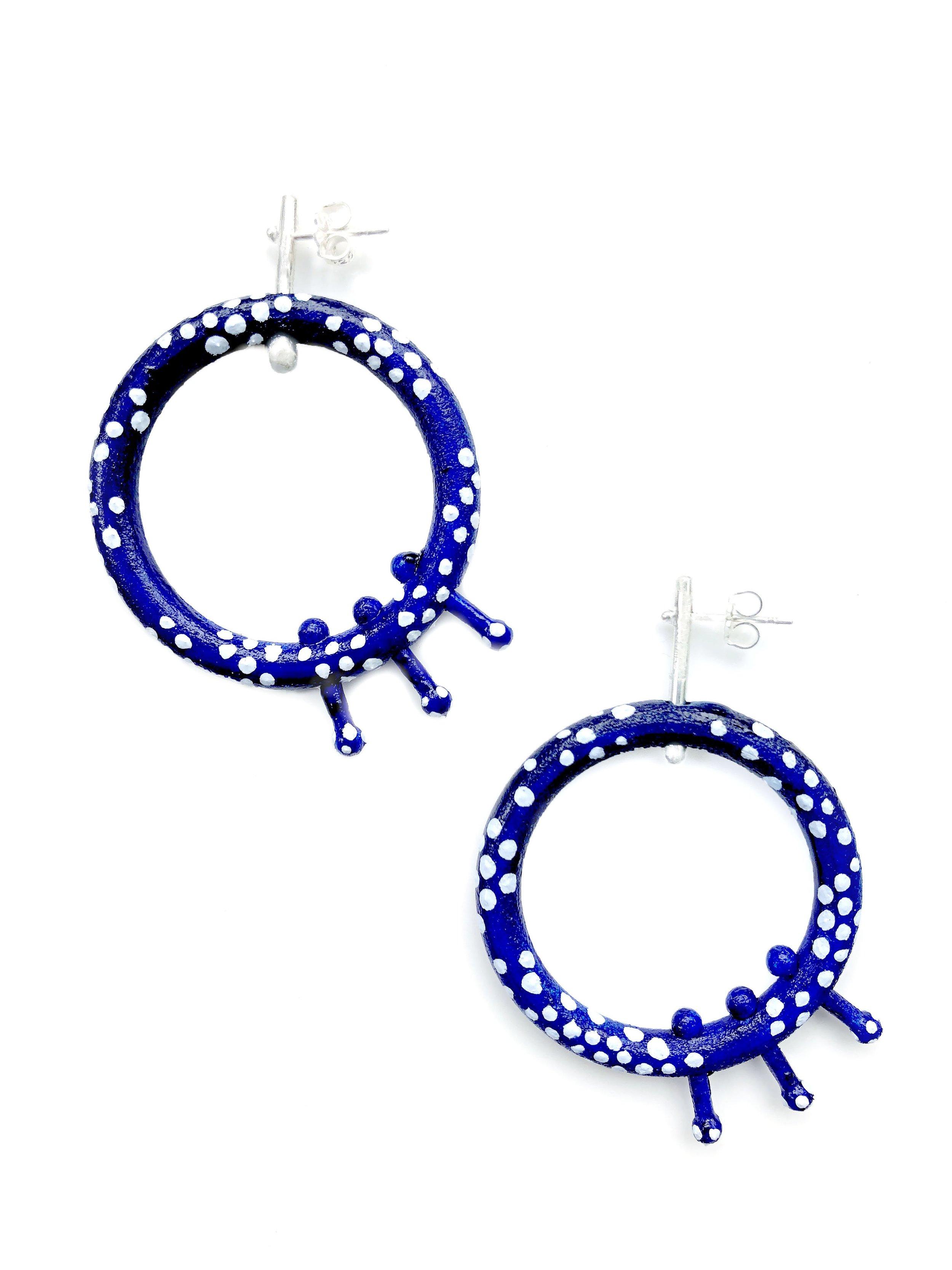 Tri_drop_hoop_blue_speckle.jpg