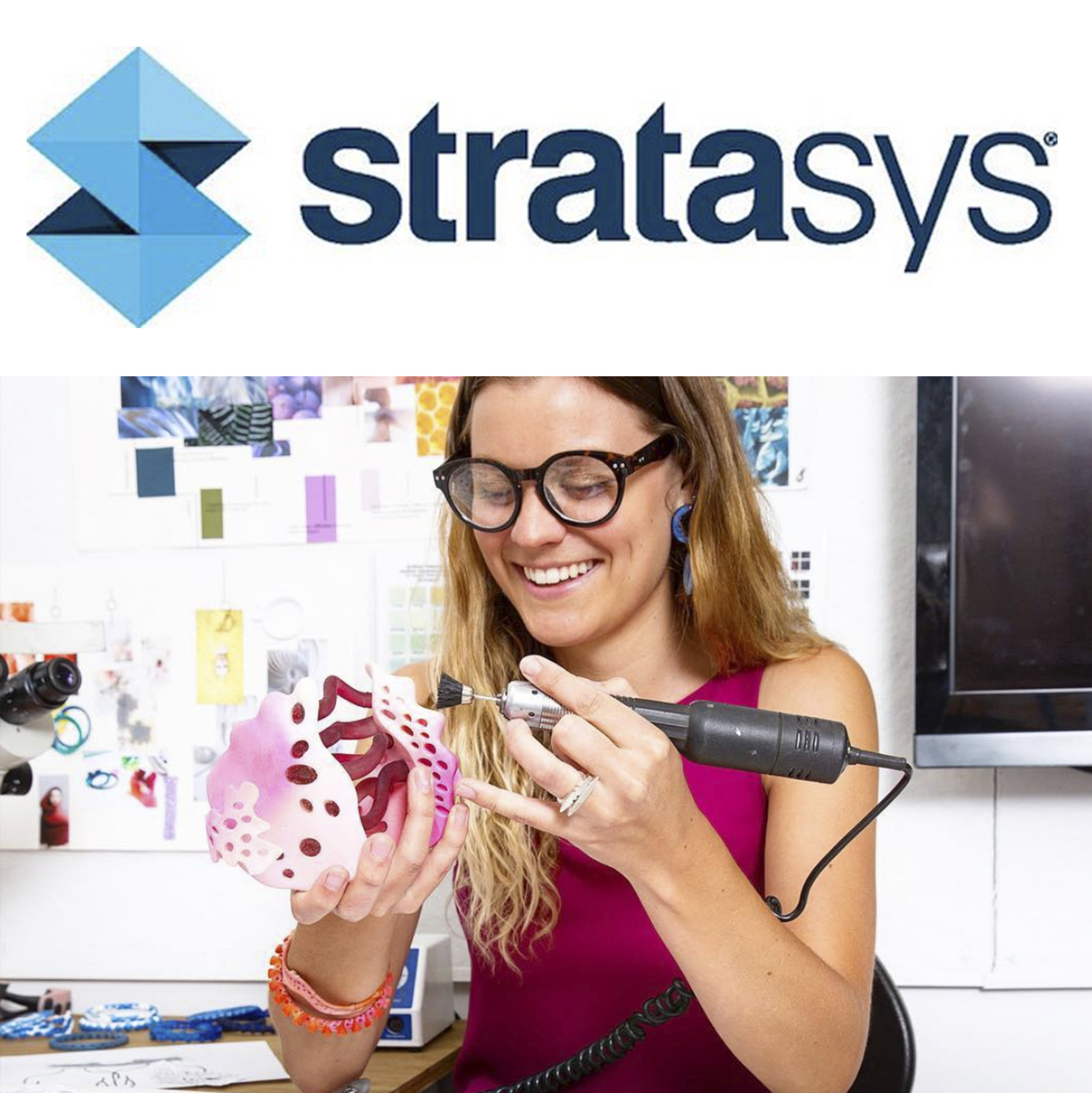 Stratasys-Stratasys Continuous Build 3D Demonstrator-Smart-Scalable-Reliable-SCAD.jpg