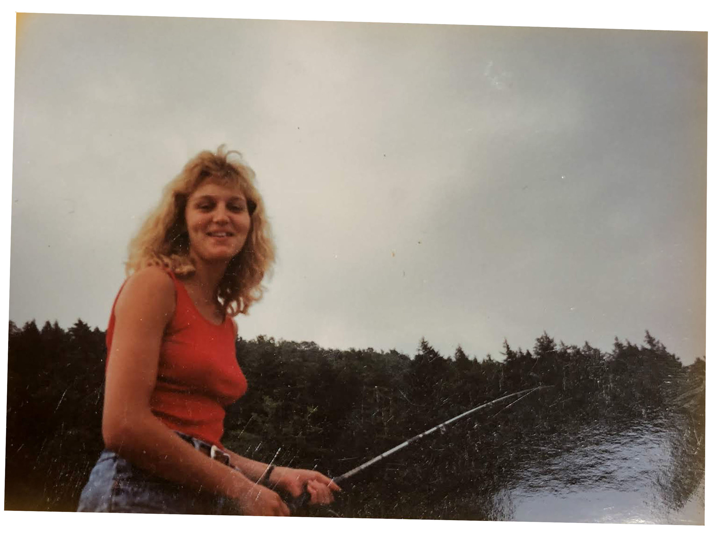 Betty_Fishing_Pole copy.jpg