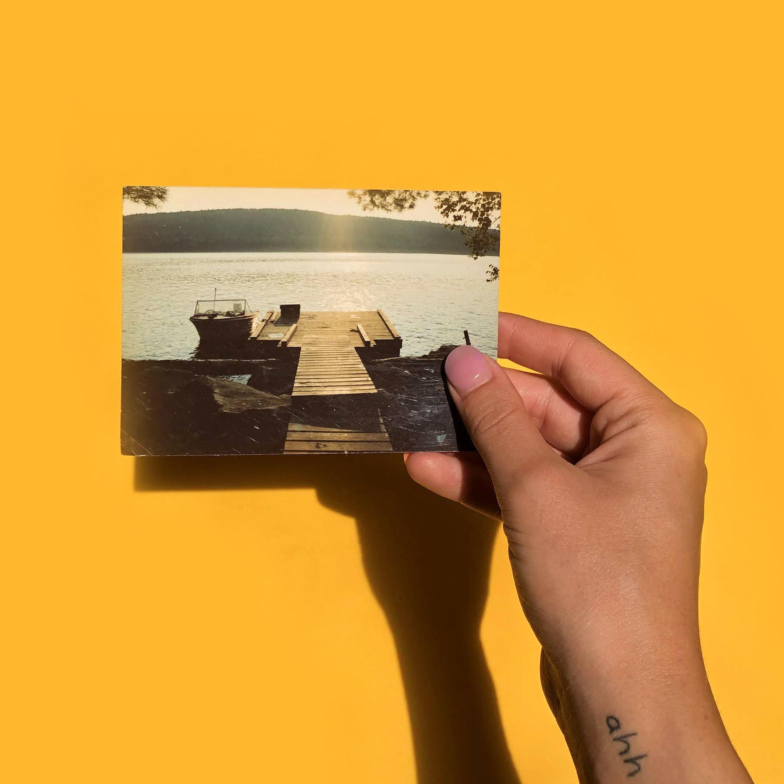 Cover_boat_Lot28_Livingroom_B3.jpg
