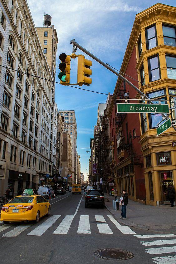 Lot28_Livingroom_B9_NYC.jpg