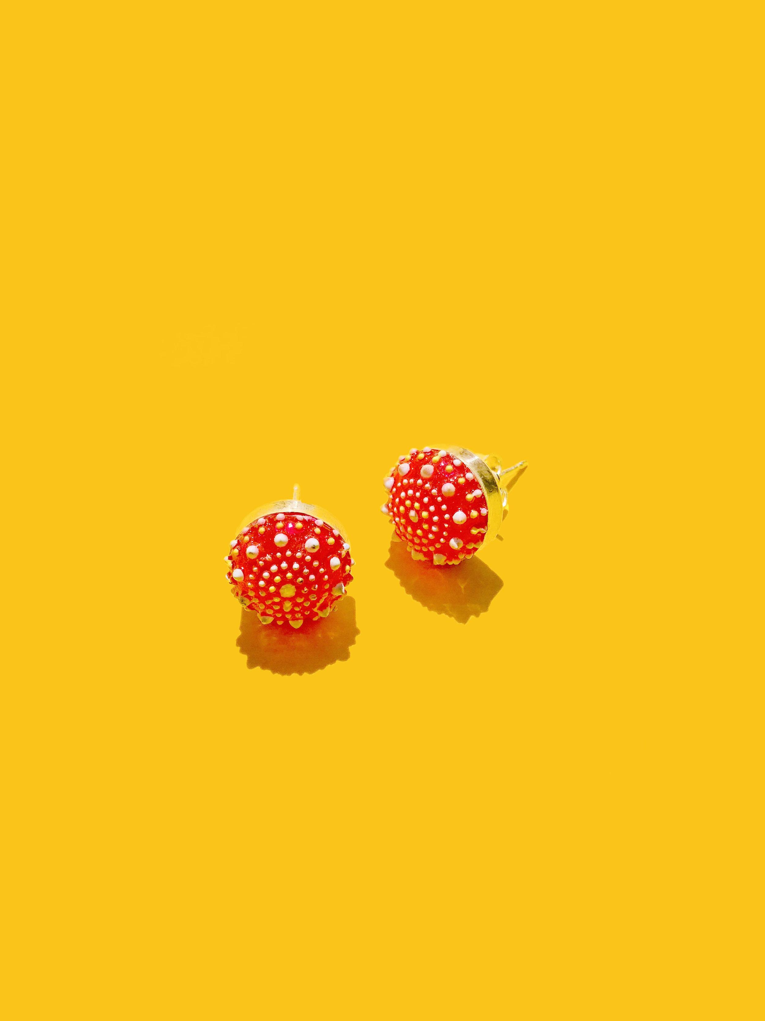 Living Coral Polyp Studs .jpg