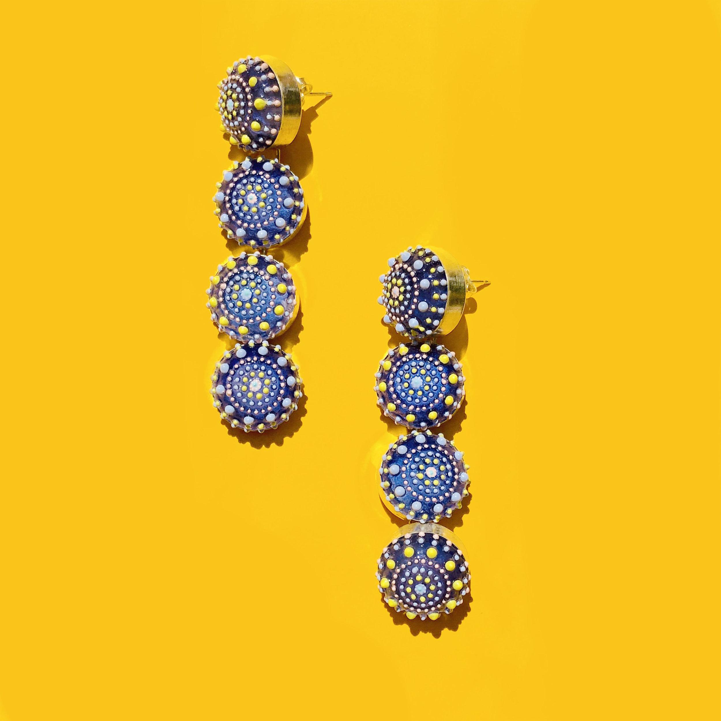 Periwinkle Superdrop Earrings Edition 2 Lot28.jpg