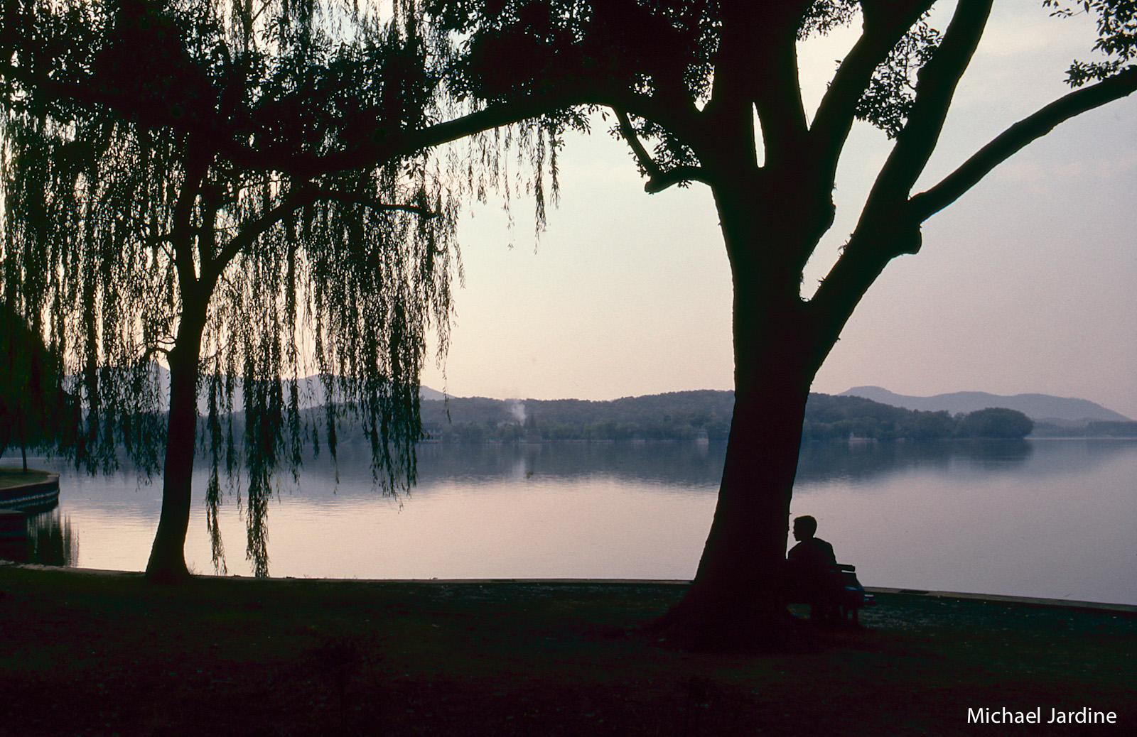 1979-Hangzhou-051.jpg