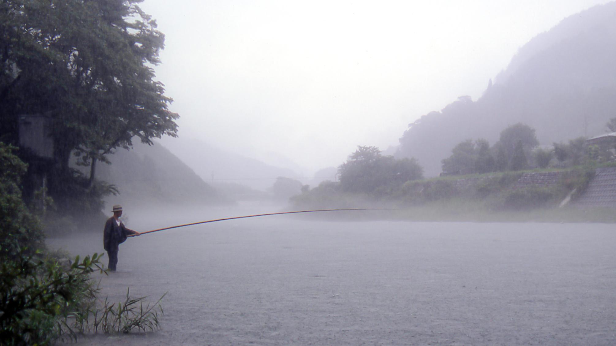 Kohmatsu, Japan