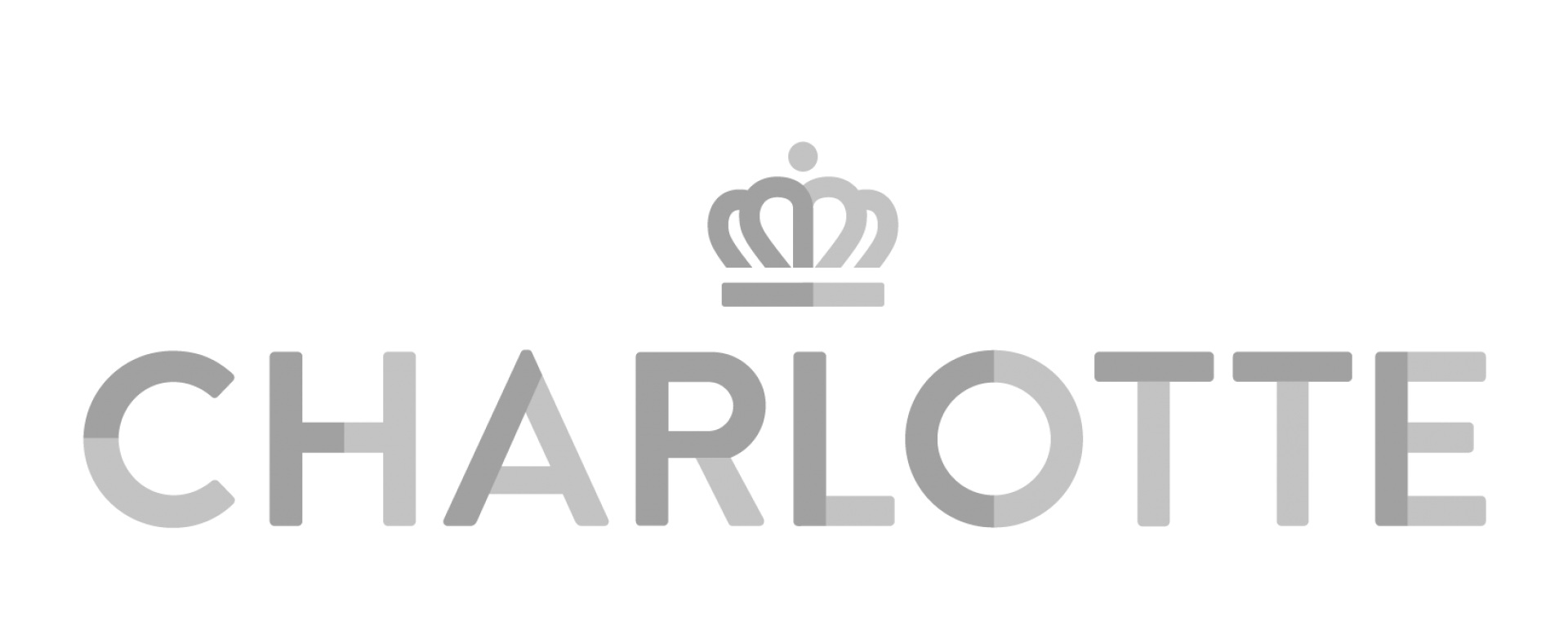 Charlotte-logo-BLUE-01-updated.png