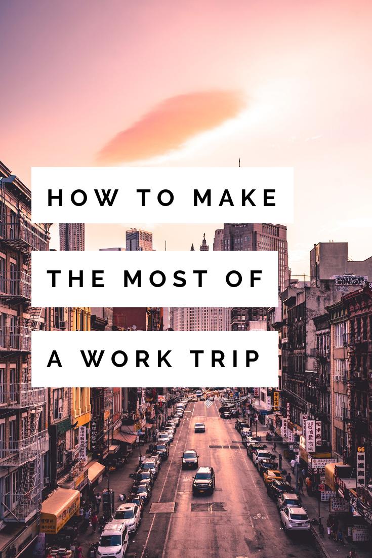 Make Work Travel Fun.png