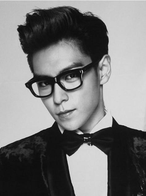 T.O.P, the oldest member of South Korean mega-group BIGBANG, was hospitalized on June 6, 2017, for a presciption drug overdose.