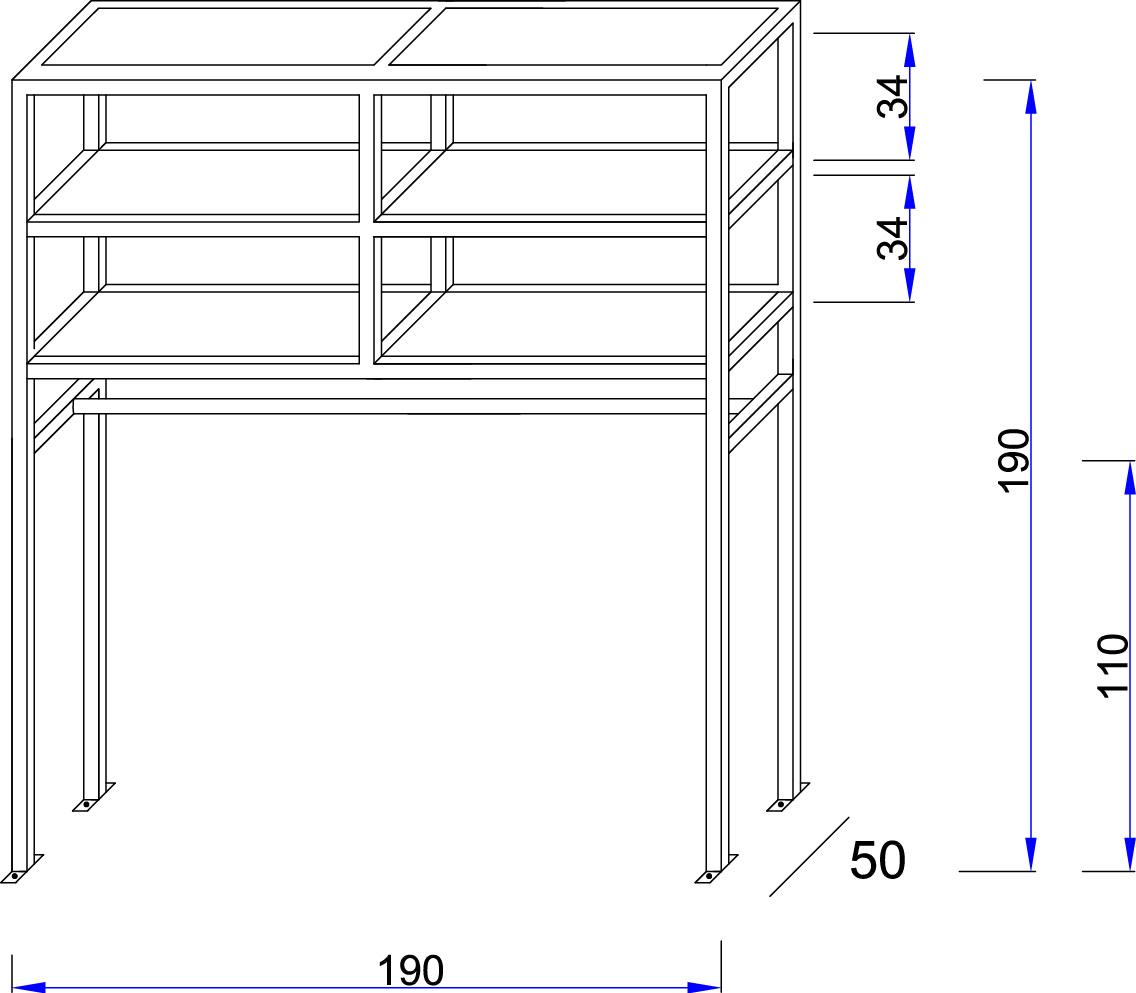 estrutura1_site.jpg