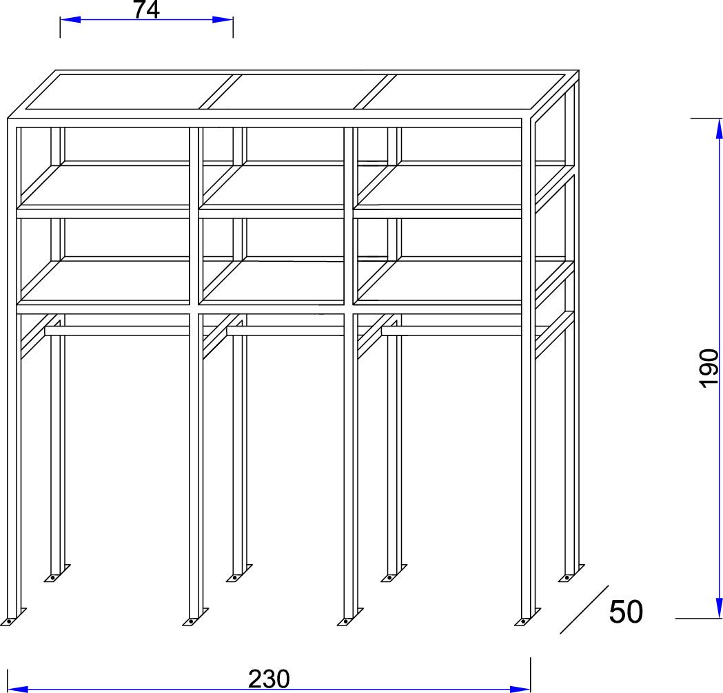 estrutura3_site.jpg