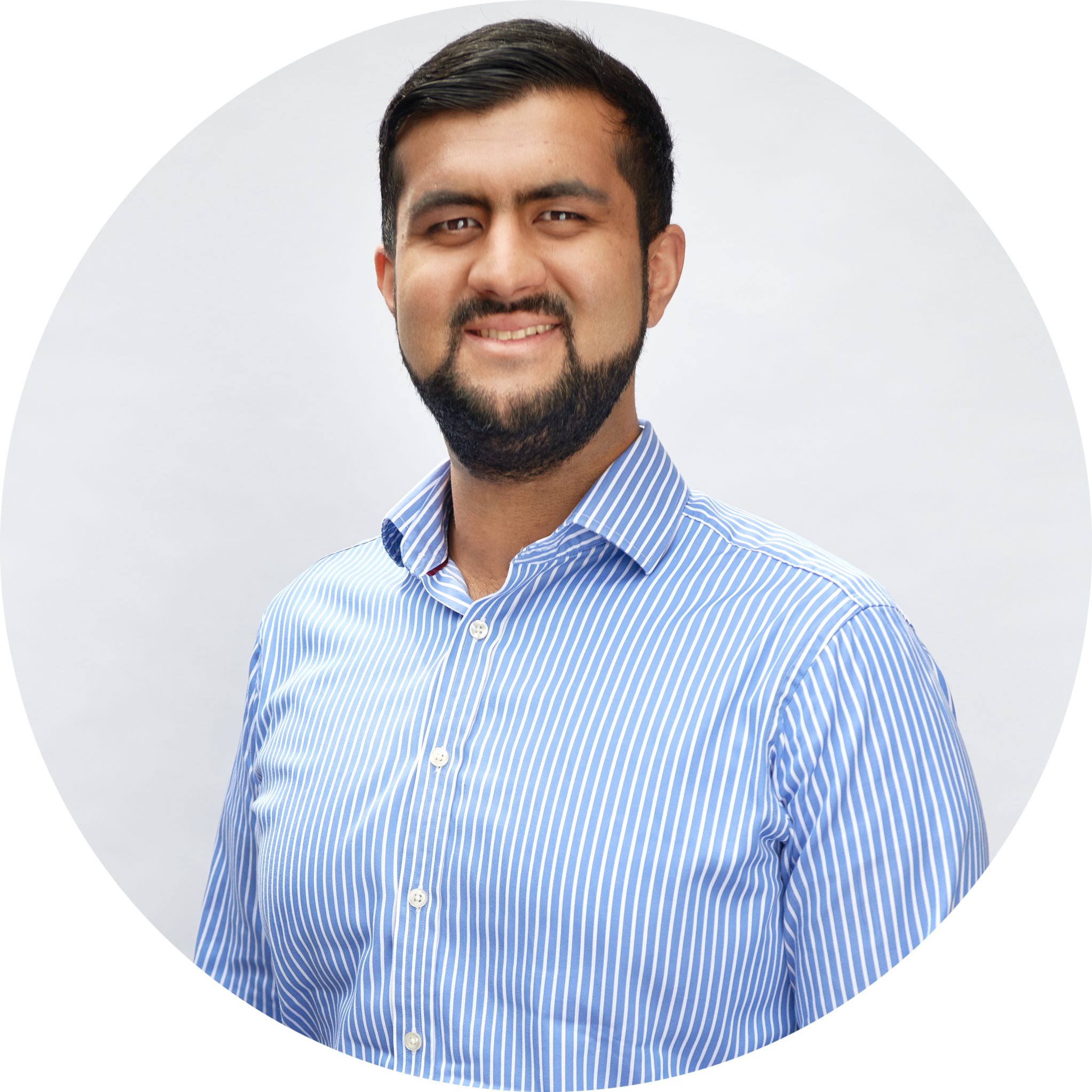 Zeshan T. - Deals Advisory, PwCZeshan is an expert in Consulting and M&A type roles with experience in securing summer internships, Graduate positions and internal moves in the company. He has been mentoring and helping students for the last few years - specialising in communication, structure, technical exams to ensure you have full support in securing the right position for you.