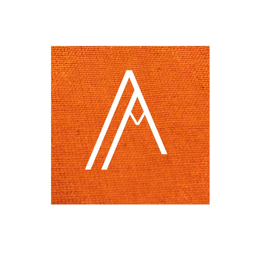 Circle_Logo_Orange_Transparent.png