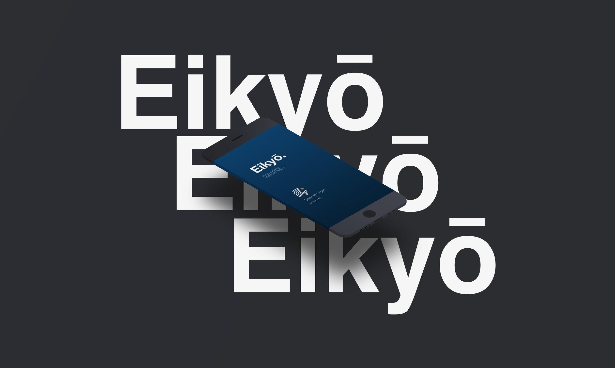 Eikyo Mockup Text.jpg