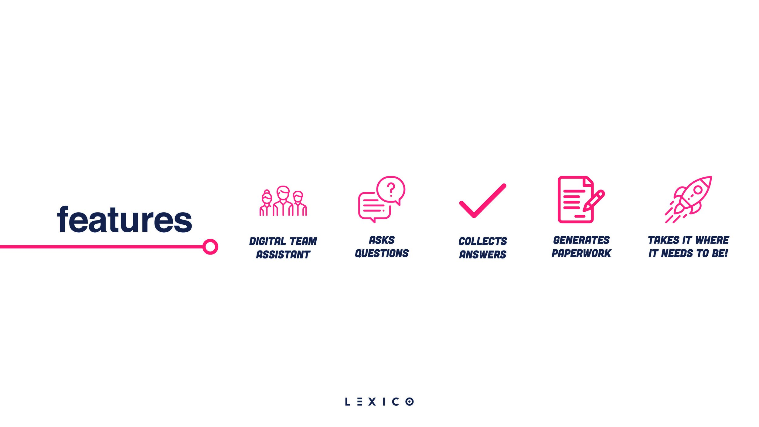 Pages from LEXICO PRESENTATION DRAFT 2-2_Page_4.jpg