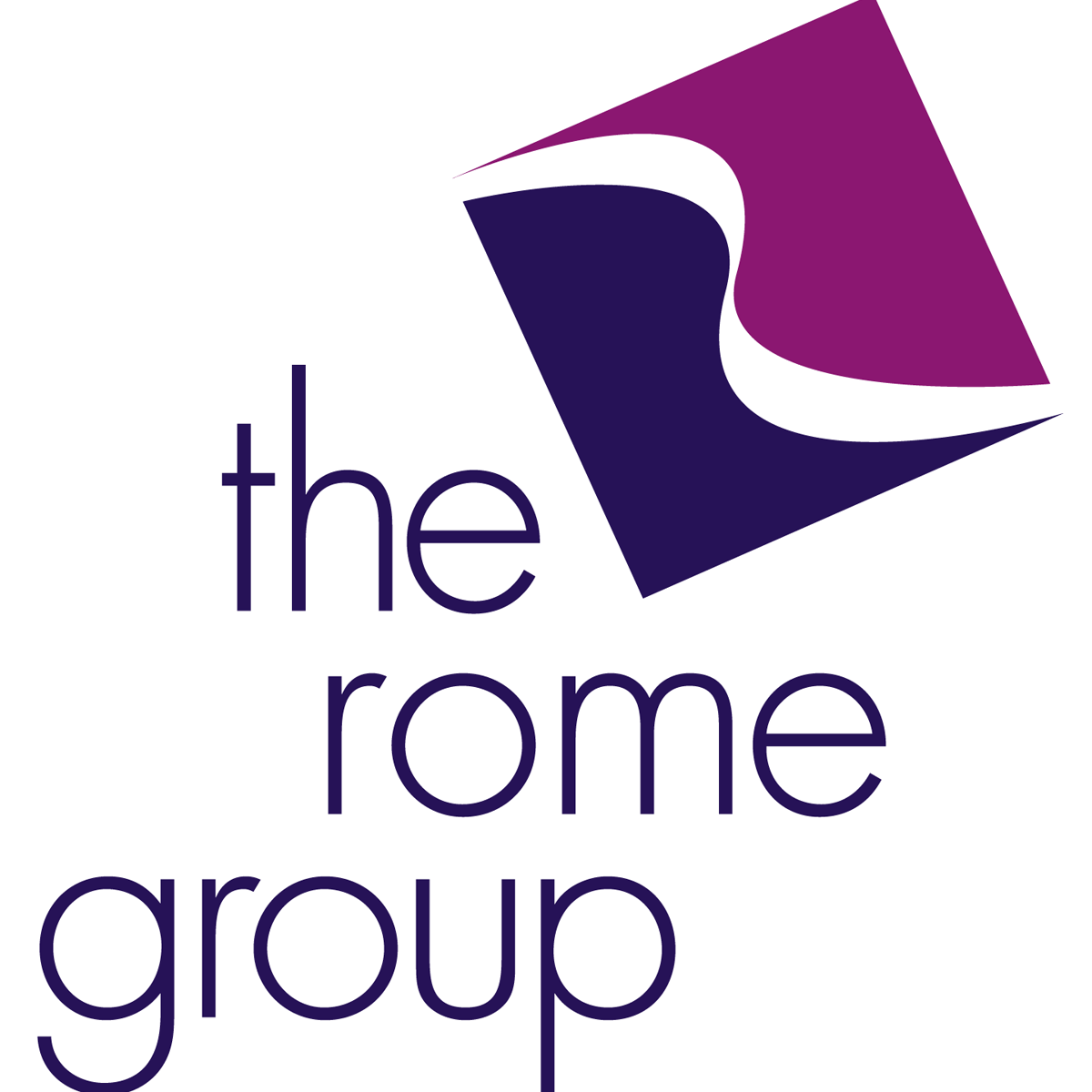 theromegroup.png