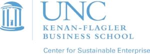 UNC-KFBS logo-CSE.jpg