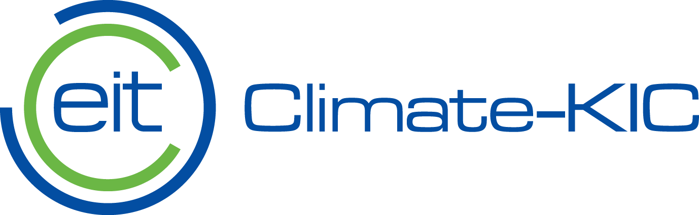 Climate-KIC.PNG