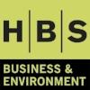 Logo_BEI_400x400.jpeg
