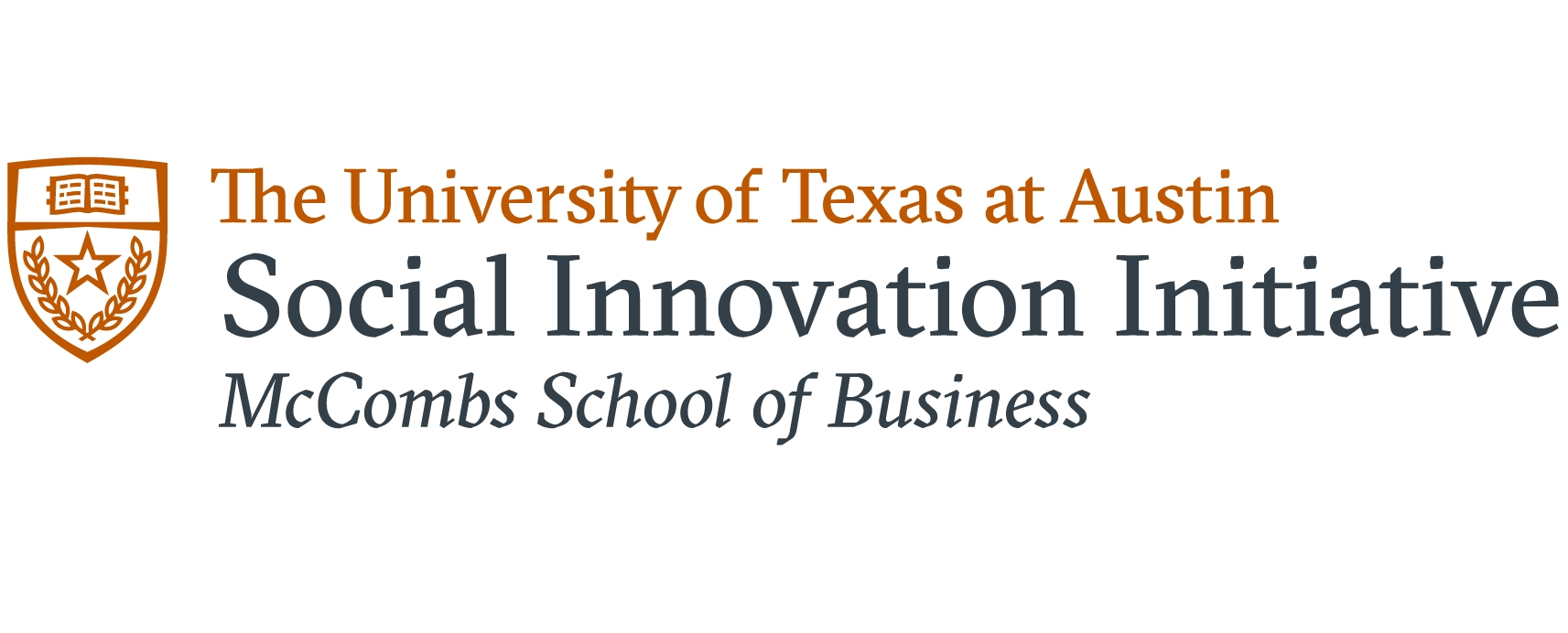McCombs_RGB_Social_Innovation_Initiative.jpg
