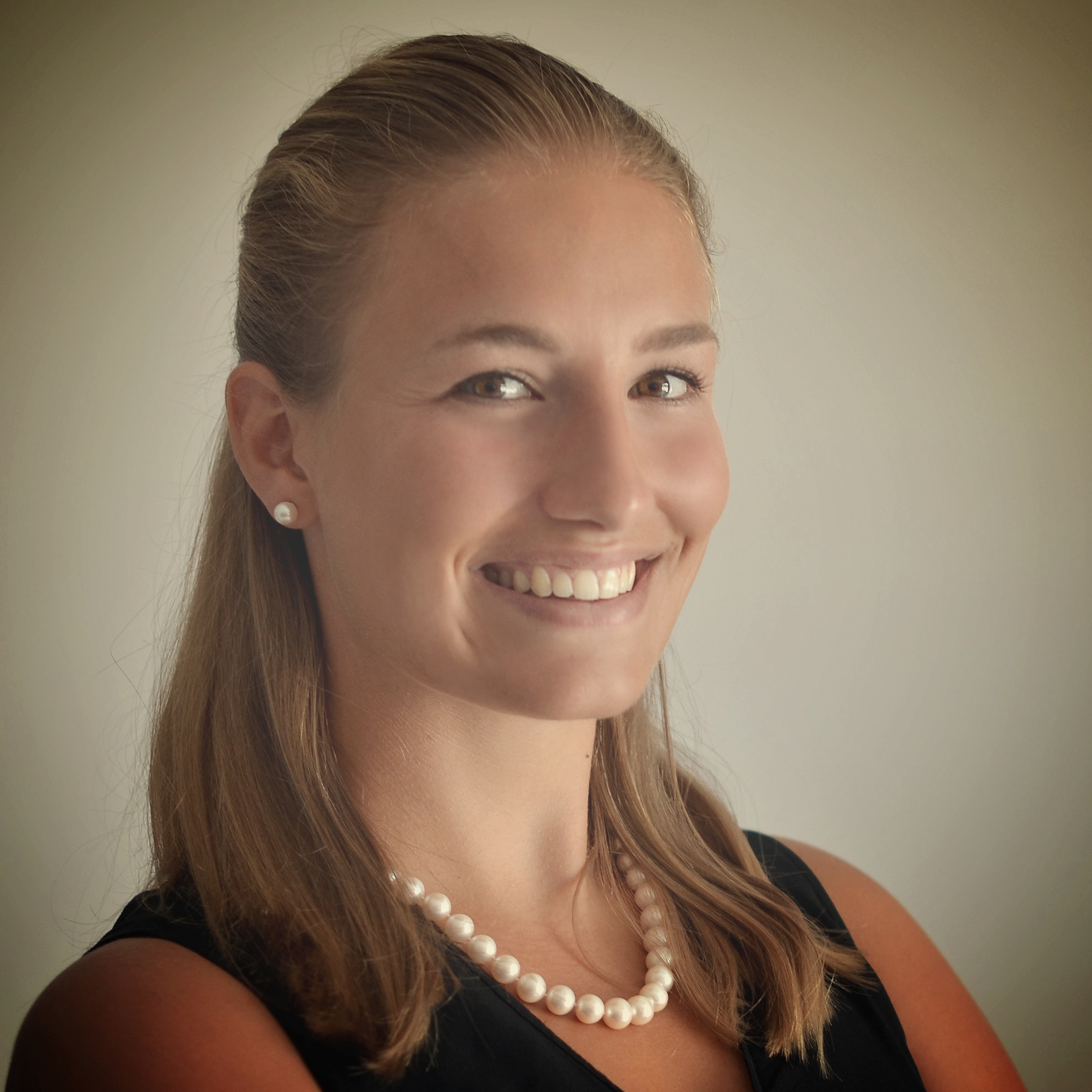 Emilia Hull MEM/MBA '19 Fuqua School of Business Duke University