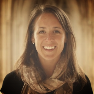 @LizaSchillo  As Manager of Product Sustainability at Levi Strauss & Co., Liza Schillo oversees the company's climate change strategy, including setting climate-related goals and coordinating implementation efforts to meet those goals. In 2015, Liza oversaw the certification of their second-largest warehouse to LEED Platinum, making it the largest retrofitted building of its kind to receive such recognition. Liza also manages LS&Co.'s fiber sustainability strategy, and serves as a liaison for sustainability to the finance and investor teams. Liza holds an MBA and Master of Environmental Management from Duke University and a BA in Environmental Studies from the University of North Carolina at Chapel Hill.