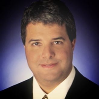Jeff Baer retired in 2016 from Deutsche Bank, where he was Senior Portfolio Manager and Head of Retrofit Investments for Deutsche Asset Management. While at Deutsche Bank, he led global organizations responsible for sustainability, real estate, hospitality and gaming, investor fund management, purchasing, accounts payable, travel, application development, and IT infrastructure. He is currently serving on the Board of Directors for the Clean Air Group Inc. and advising startups in the transportation and bio-mass power plant investment sectors. Prior to Deutsche Bank, Jeff was a Partner with Mitchell Madison Group where he worked as a strategic management consultant for seven years. He was also an off-floor commodities futures trader for several small investment firms after graduating from college. Jeff received his BS degree in Computer Science and Economics from Duke University and an MBA from Columbia University.