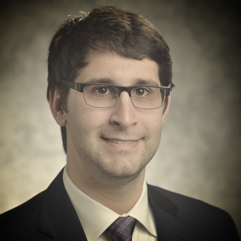 Mike Penansky MPP/MBA '20 Fuqua School of Business Duke University