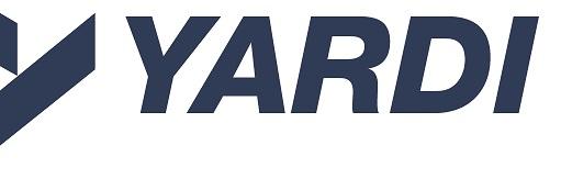Yardi_Logo_PMS-541c_font.jpg