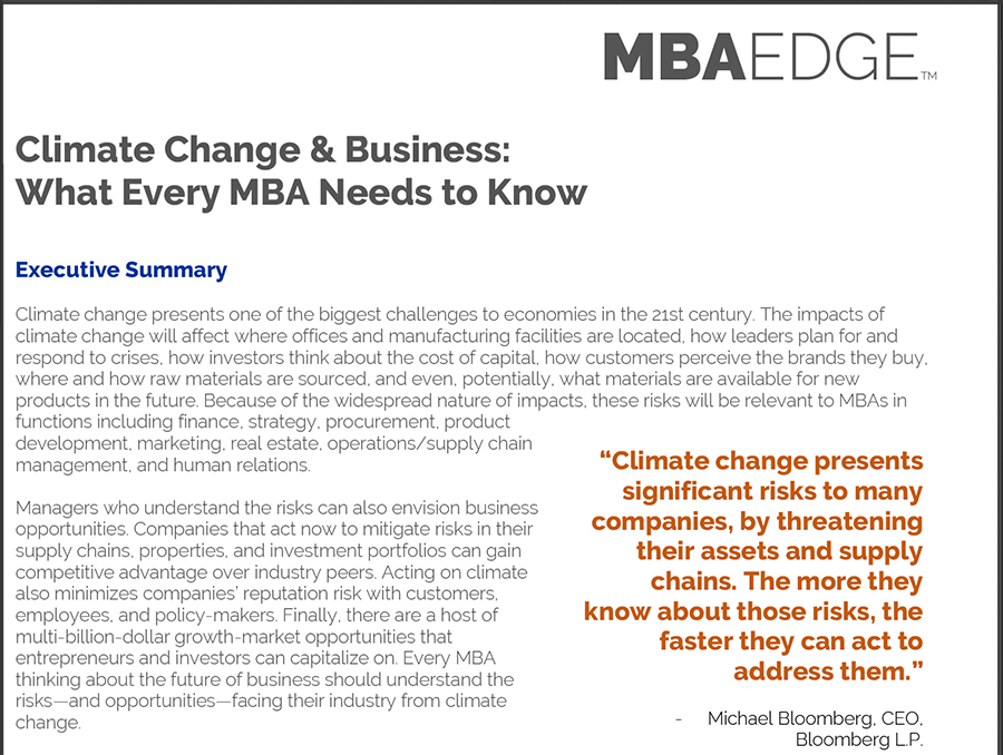 Image - MBA EDGE - Climate Change and Business - cropped.jpg