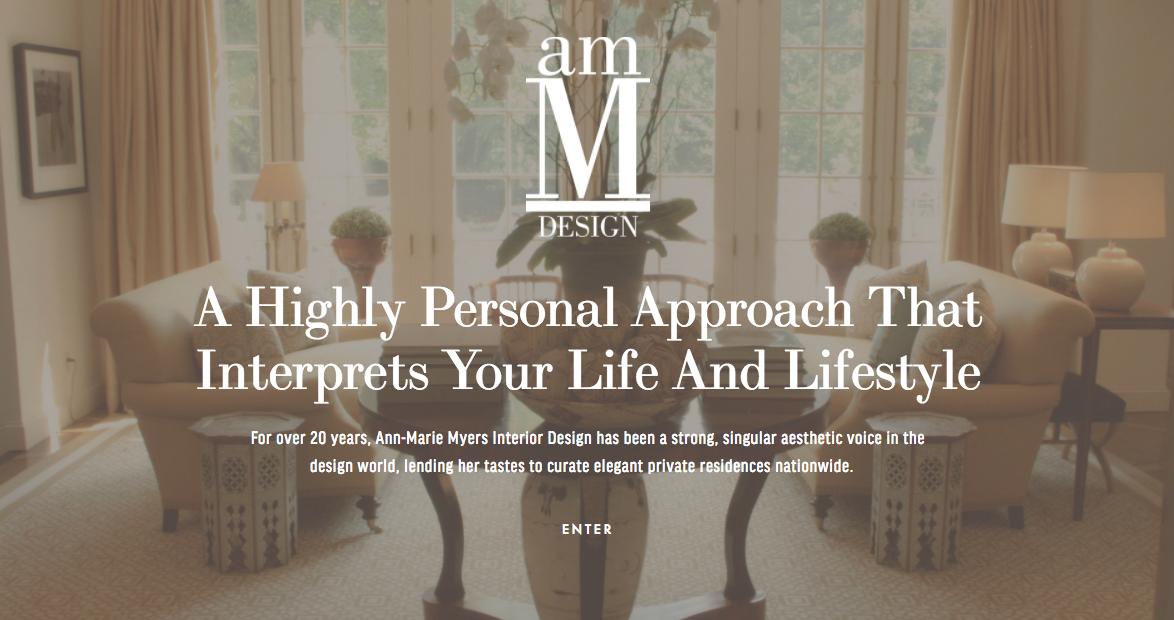 amm-design.com